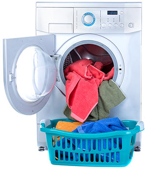 Burbank dryer repair service